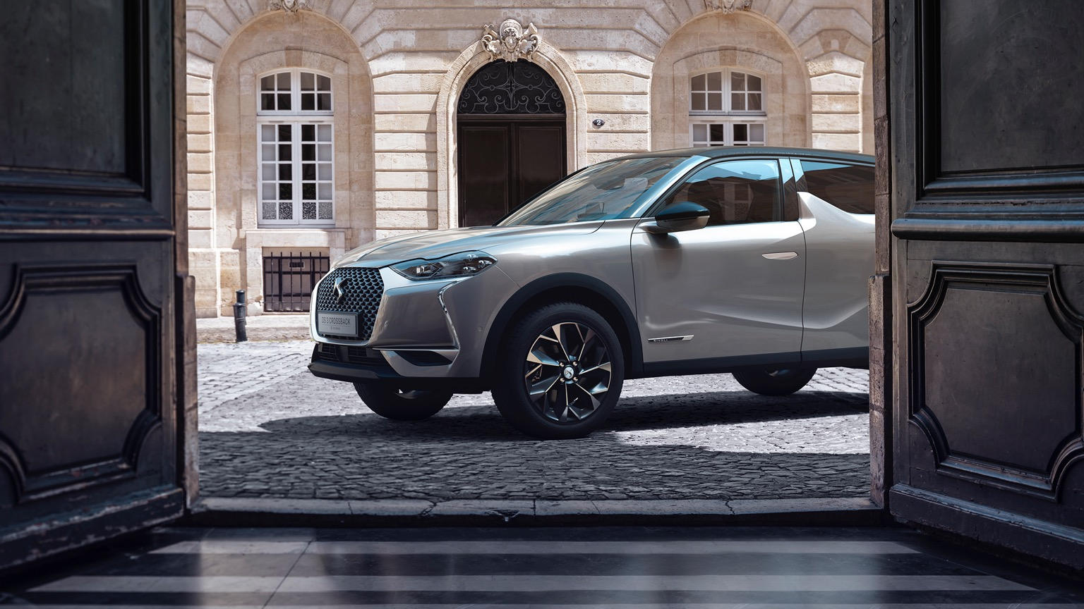 DS_3_Crossback-05-2x.jpg